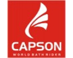 Capson Tiles Pvt Ltd