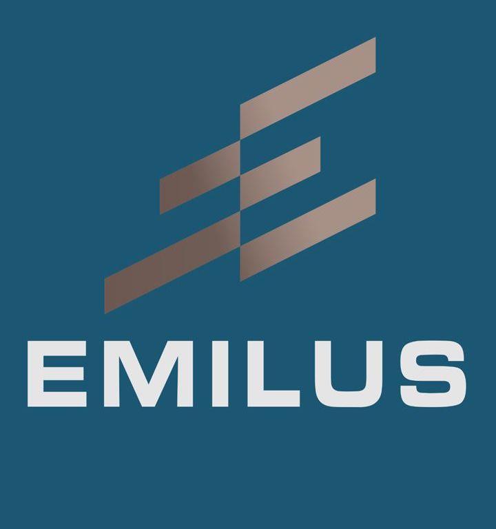 Spa Ceramic Pvt Ltd (Emilus)