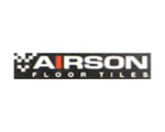 Airson Ceramic Pvt Ltd