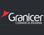 Comet Granito Pvt Ltd (Granicer)