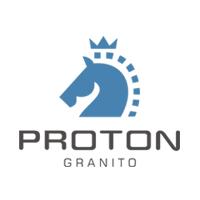 Proton Granito Pvt Ltd
