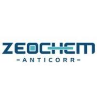Zeochem Anticorr