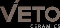 Veto Ceramic Pvt. Ltd (Veto)