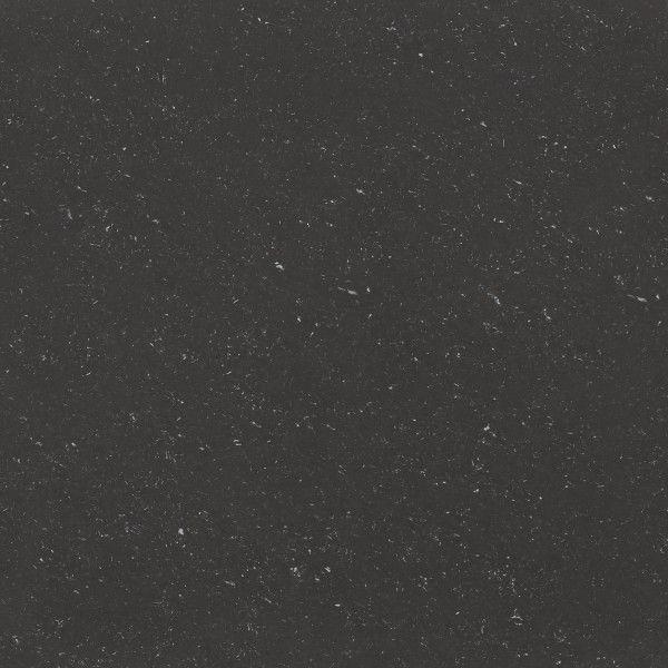- 600 x 600 mm (24 x 24 polegadas) - GALAXY BLACK