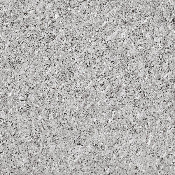 - 600 x 600 mm (24 x 24 polegadas) - GALAXY SLATE
