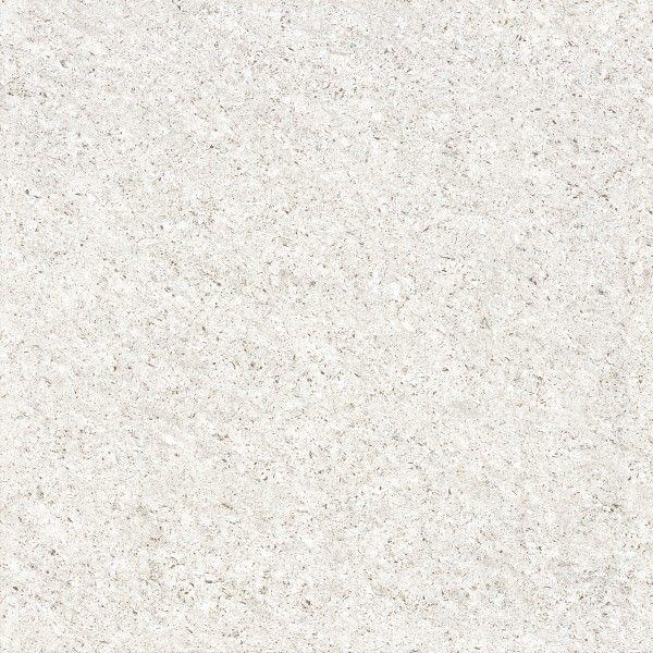 - 600 x 600 mm (24 x 24 polegadas) - GALAXY AMBER