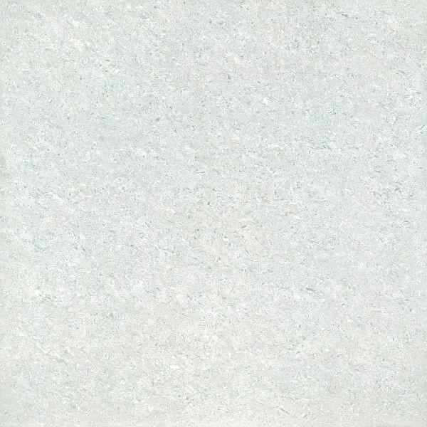 - 600 x 600 mm (24 x 24 polegadas) - GALAXY ICE GREEN