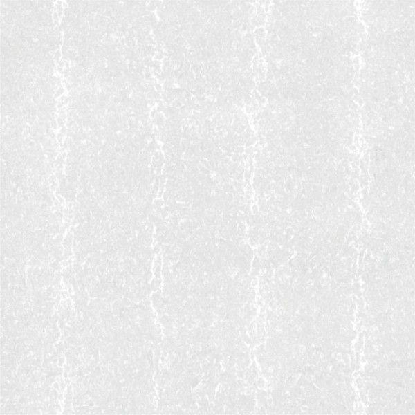 - 600 x 600 mm (24 x 24 polegadas) - ONYX WHITE