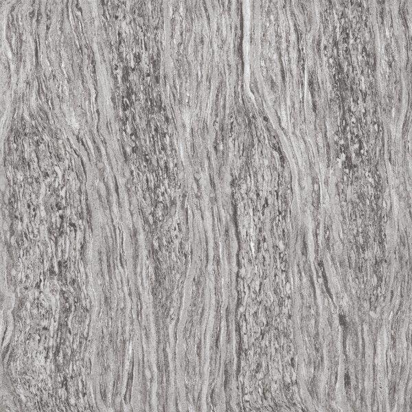 - 600 x 600 mm (24 x 24 polegadas) - RIVERA GREY