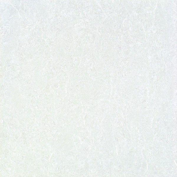 - 800 x 800 mm (32 x 32 polegadas) - Barossa White