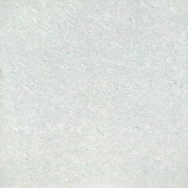 - 800 x 800 mm (32 x 32 polegadas) - CASTILO ICE GREEN