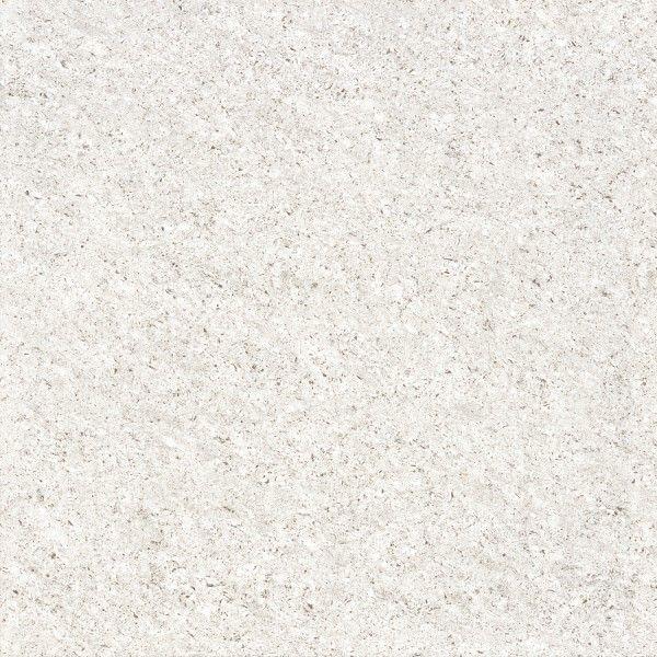 - 800 x 800 mm (32 x 32 polegadas) - CASTILO AMBER