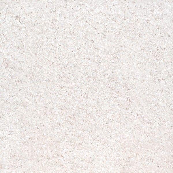 - 800 x 800 mm (32 x 32 polegadas) - CASTILO BEIGE