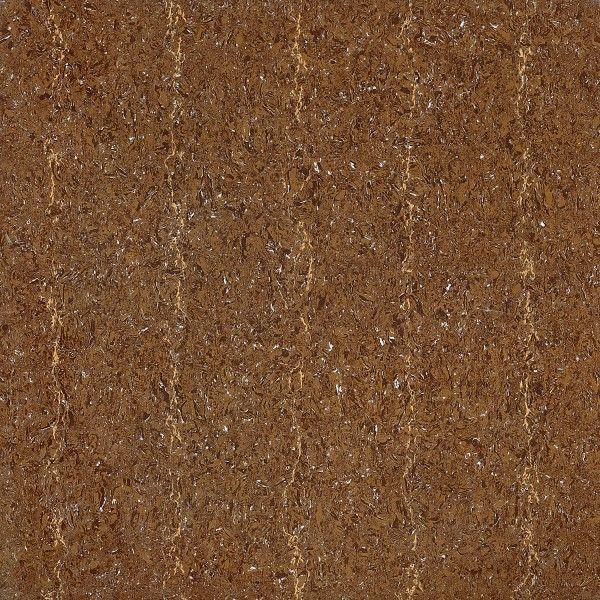 - 800 x 800 mm (32 x 32 polegadas) - Imperra Brown
