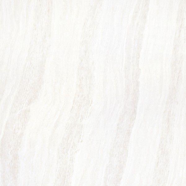 - 800 x 800 mm (32 x 32 polegadas) - RICH ART WHITE