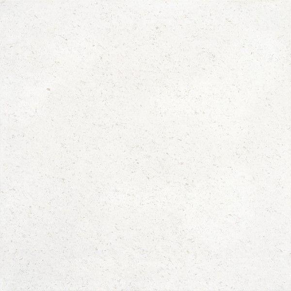 - 800 x 800 mm (32 x 32 polegadas) - SMART WHITE