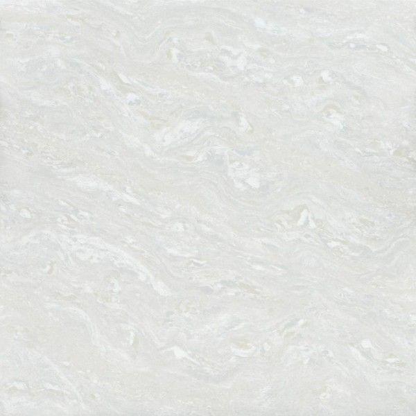 - 600 x 600 mm (24 x 24 polegadas) - DRAGON WHITE