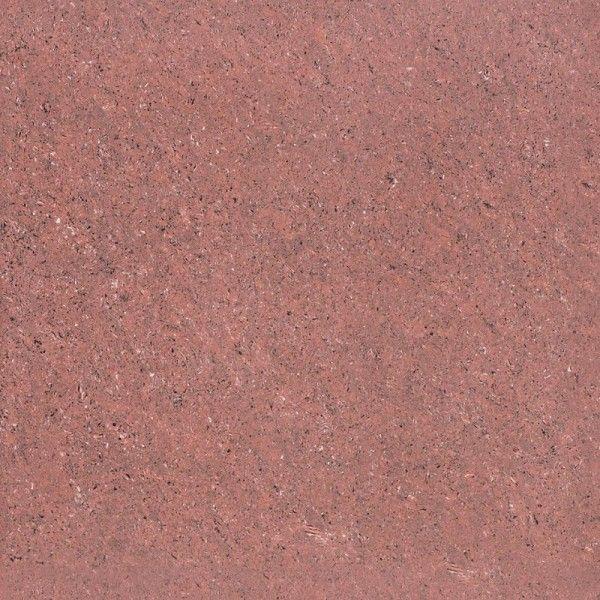 - 600 x 600 mm (24 x 24 polegadas) - TROPICANA RED