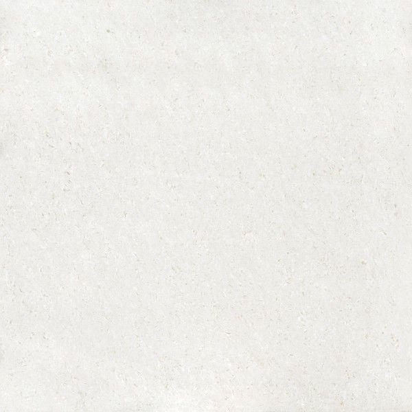 - 800 x 800 mm (32 x 32 polegadas) - CRYSTA WHITE