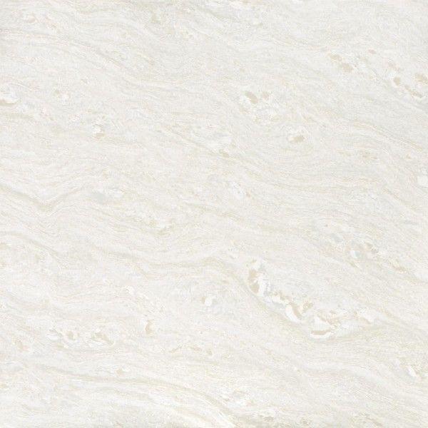 - 800 x 800 mm (32 x 32 polegadas) - DESERT WHITE