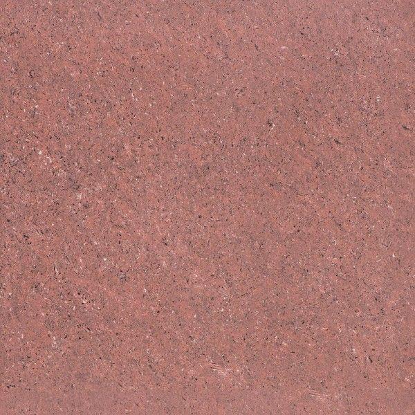 - 800 x 800 mm (32 x 32 polegadas) - PHENTOM RED