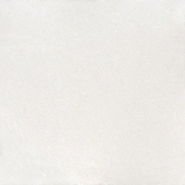 - 800 x 800 mm (32 x 32 polegadas) - PHENTOM WHITE