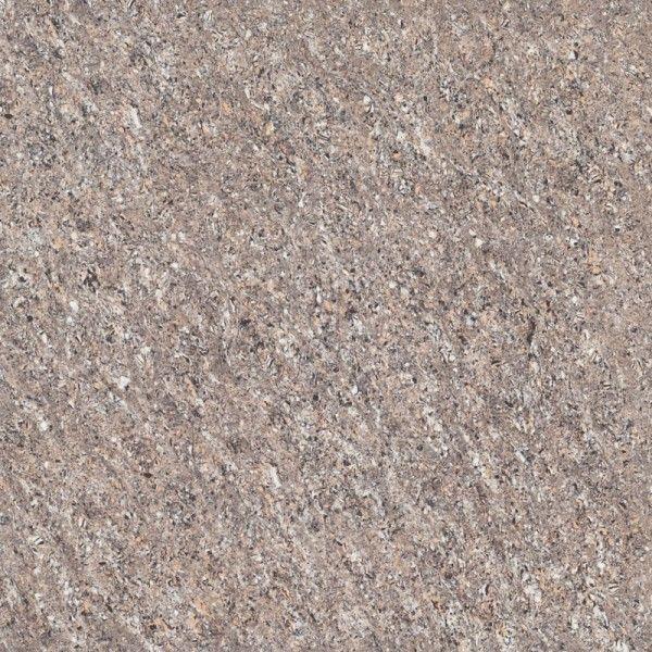 - 600 x 600 mm (24 x 24 polegadas) - Armani Bronze (Dark)