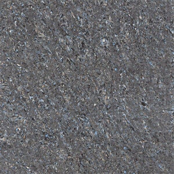 - 600 x 600 mm (24 x 24 polegadas) - Armani Galaxy (Dark)