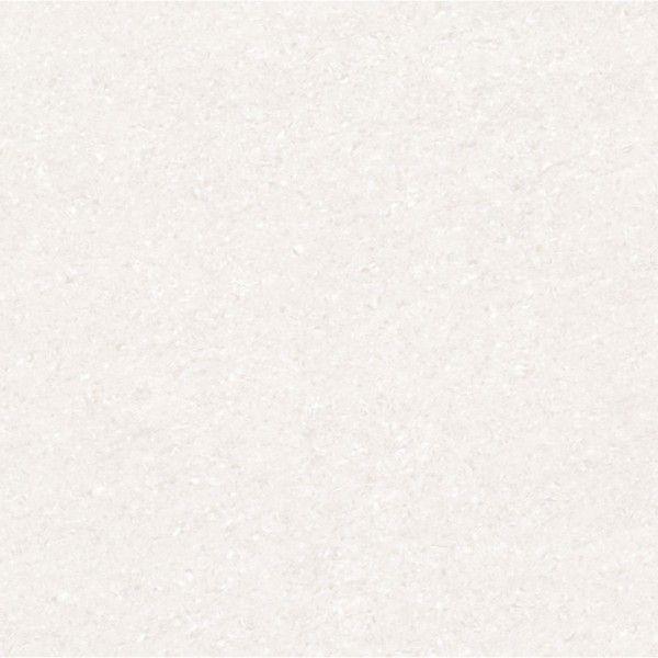 - 600 x 600 mm (24 x 24 polegadas) - Armani White (Light)