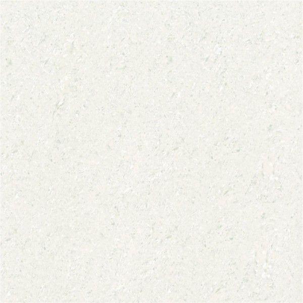 - 600 x 600 mm (24 x 24 polegadas) - Armani Lush (Light)