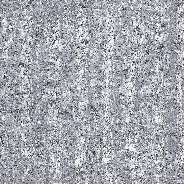 - 600 x 600 mm (24 x 24 polegadas) - AMAZONE SLATE