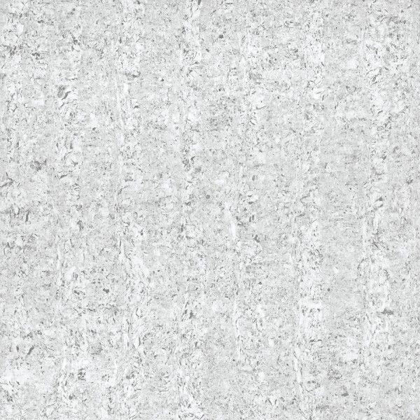 - 600 x 600 mm (24 x 24 polegadas) - AMAZON DECIA