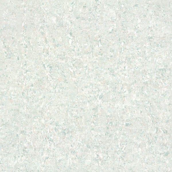 - 600 x 600 mm (24 x 24 polegadas) - AMAZON PISTA