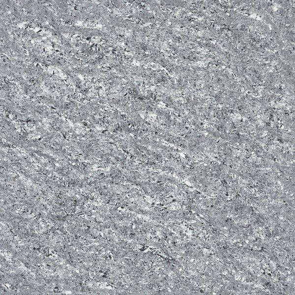 - 600 x 600 mm (24 x 24 polegadas) - GALAXY SLATE_06
