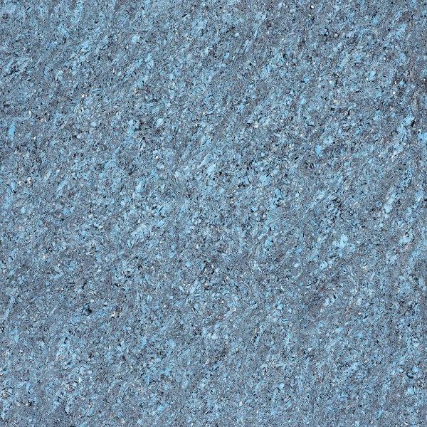 - 600 x 600 mm (24 x 24 polegadas) - GALAXY BLUE_05