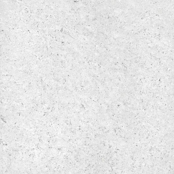 - 600 x 600 mm (24 x 24 polegadas) - GEM WHITE_005