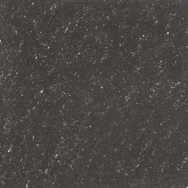 - 600 x 600 mm (24 x 24 polegadas) - BLACK