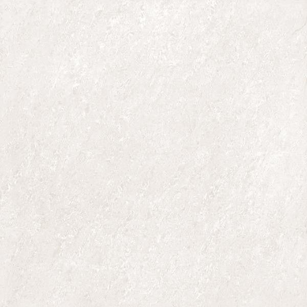 - 600 x 600 mm (24 x 24 polegadas) - WHITE