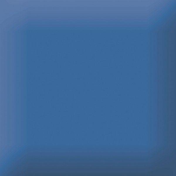 CYAN BLUE DOOM_111