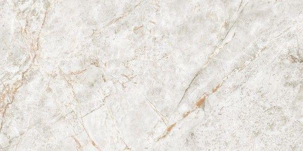 Quartzite Silver