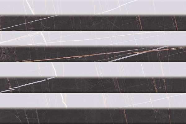 - 300 x 450 mm (12 x 18 polegadas) - 1061_HL_1
