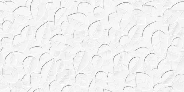 - 300 x 600 mm (12 x 24 polegadas) - 71-Pan-White
