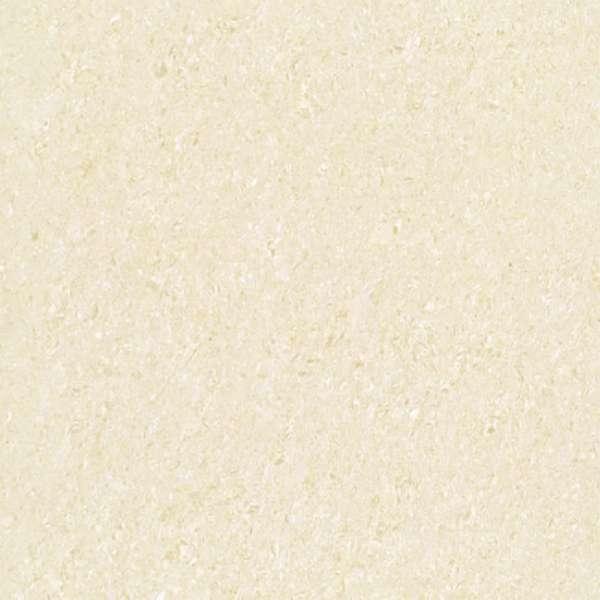 - 800 x 800 mm (32 x 32 polegadas) - camry-almond_a (5)