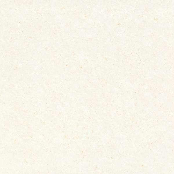 - 800 x 800 mm (32 x 32 polegadas) - camry-almond_a (2)