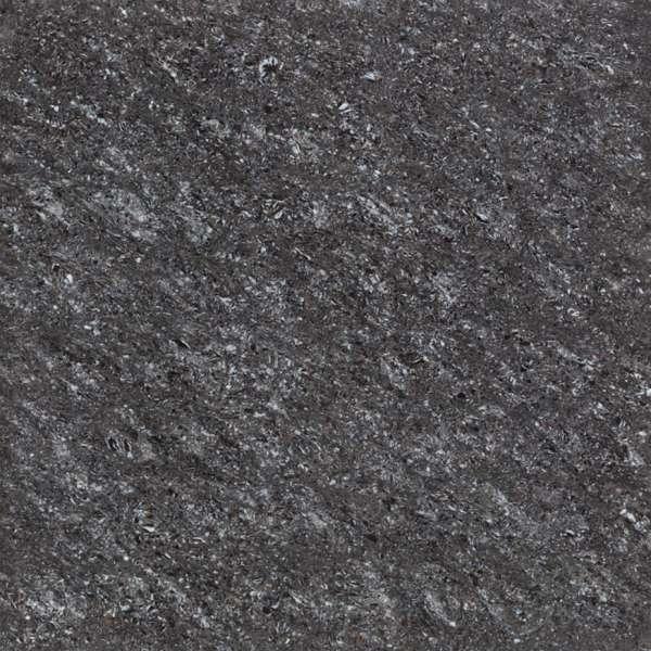 - 800 x 800 mm (32 x 32 polegadas) - camry-almond_a (4)