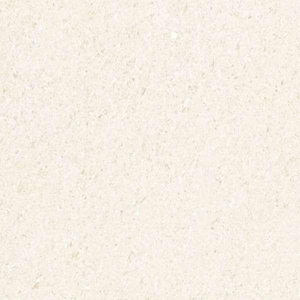 - 800 x 800 mm (32 x 32 polegadas) - camry-almond_a (3)