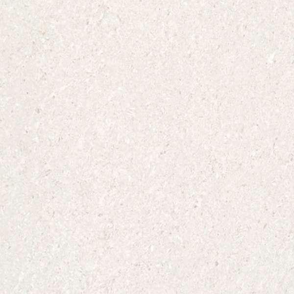 - 800 x 800 mm (32 x 32 polegadas) - camry-almond_a (7)