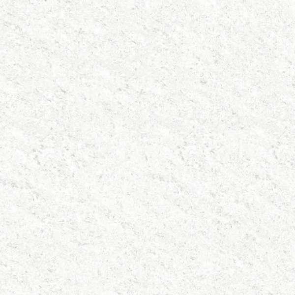 - 800 x 800 mm (32 x 32 polegadas) - camry-almond_a (12)