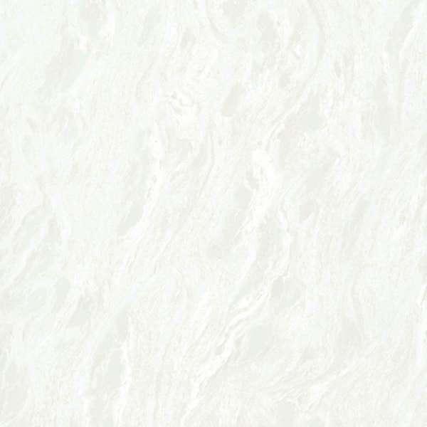 - 800 x 800 mm (32 x 32 polegadas) - REAL STONE Crema_a (2)