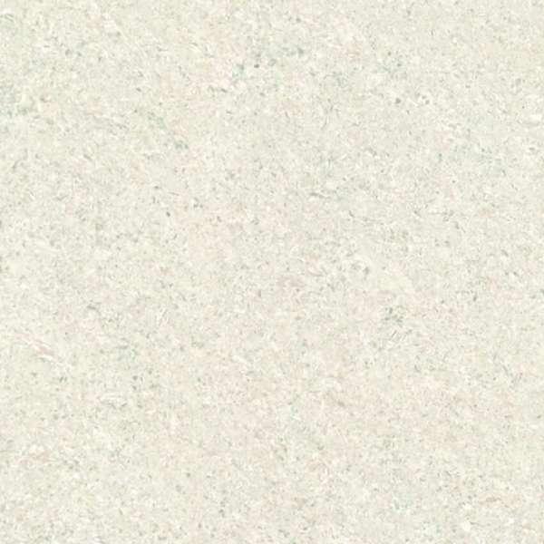 - 800 x 800 mm (32 x 32 polegadas) - bianco-white_a (8)